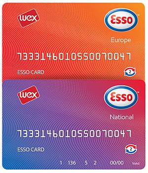 card.nl