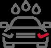wex_car_wash_icon