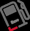 wex_fuel_network_icon_esso
