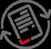 wex_vat_reclaim_icon